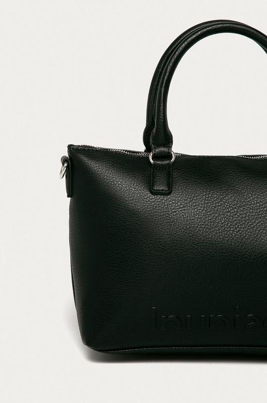 černá Desigual - Kabelka