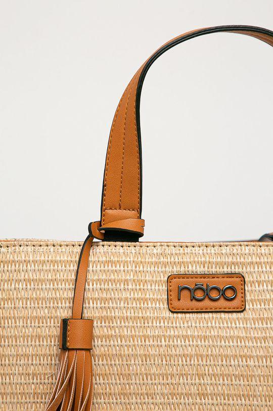 Nobo - Torebka pszeniczny