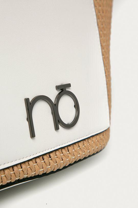 Nobo - Kabelka  Podšívka: 100% Polyester Hlavní materiál: 70% Polyester, 30% PU
