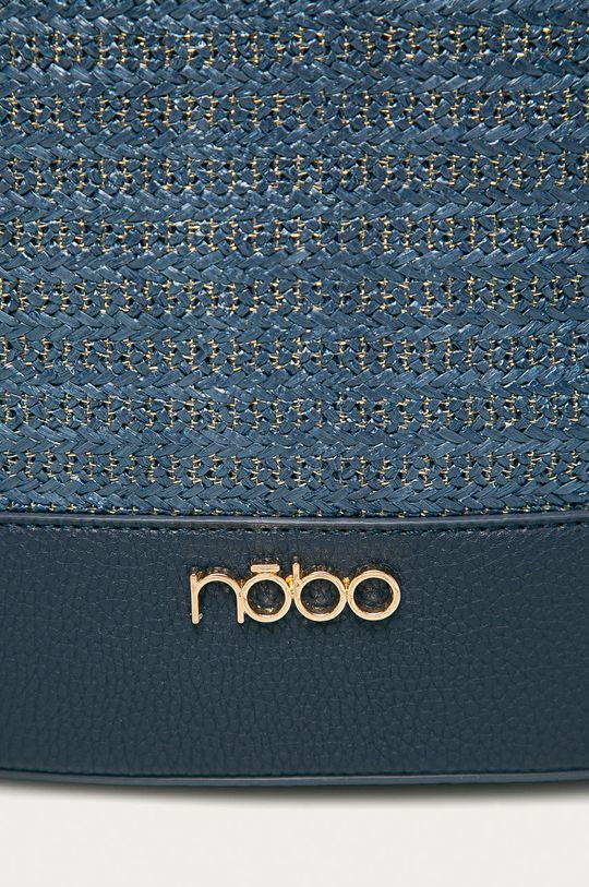 Nobo - Kabelka tmavomodrá