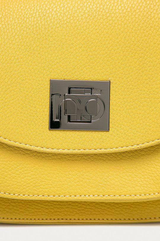 žlutá Nobo - Kabelka