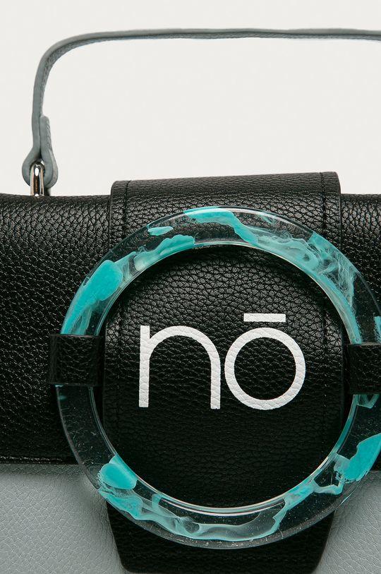 Nobo - Kabelka vícebarevná