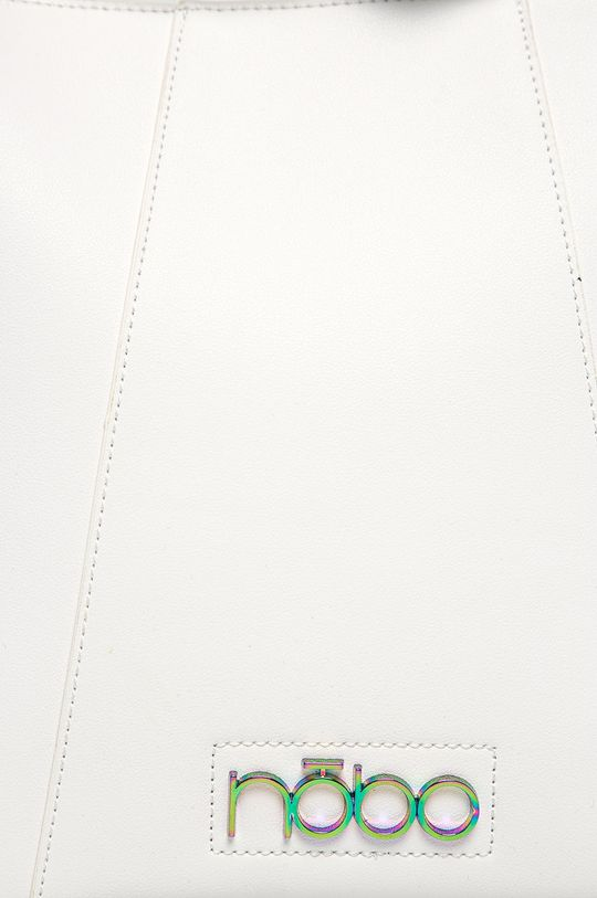 Nobo - Torebka biały