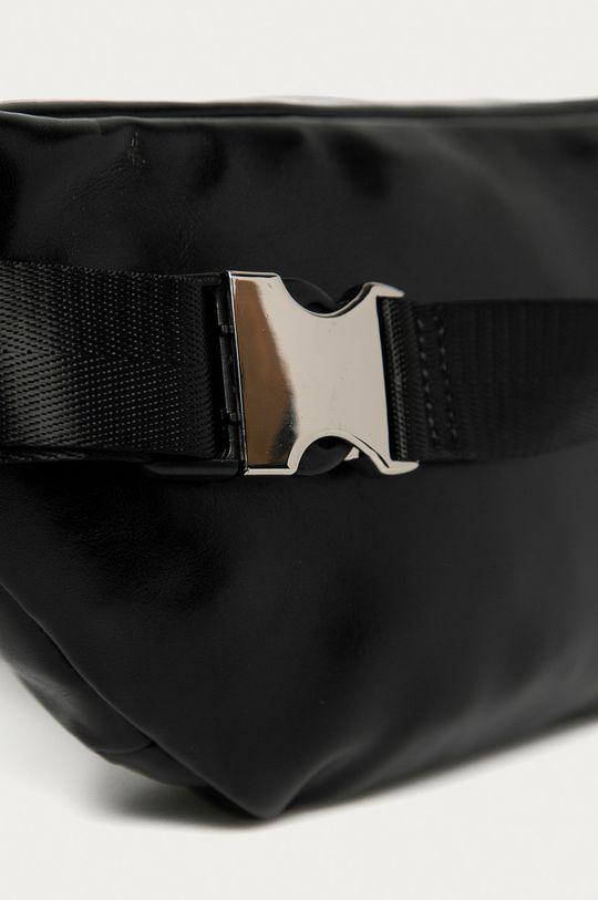 Nobo - Ľadvinka čierna