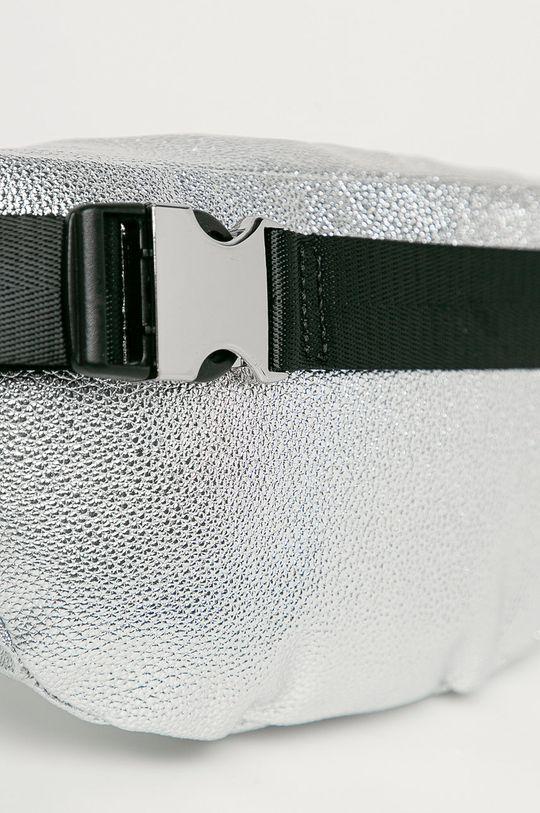 stříbrná Nobo - Ledvinka