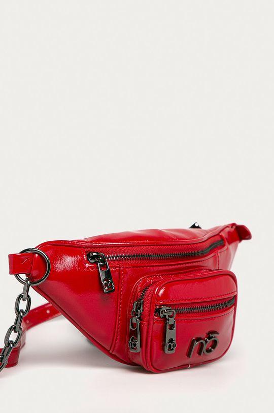 Nobo - Ledvinka červená