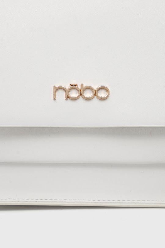 Nobo - Torebka