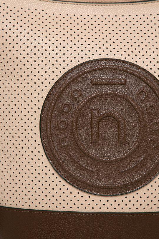 Nobo - Torebka 100 % PVC