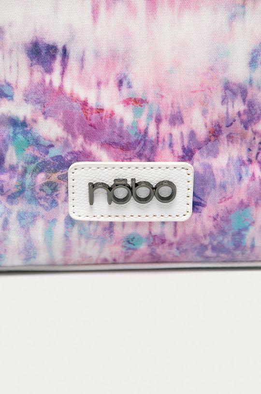 Nobo - Kabelka viacfarebná