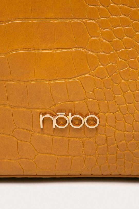Nobo - Kabelka Dámský