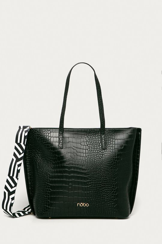 negru Nobo - Poseta De femei