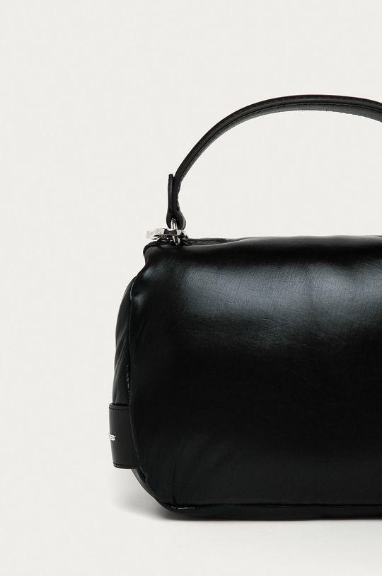 Karl Lagerfeld - Torebka 100 % Materiał syntetyczny