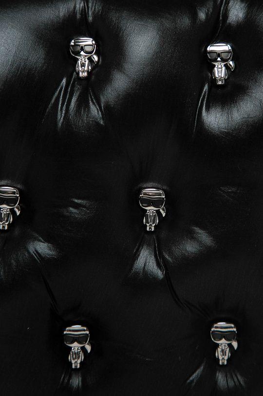 Karl Lagerfeld - Torebka Damski