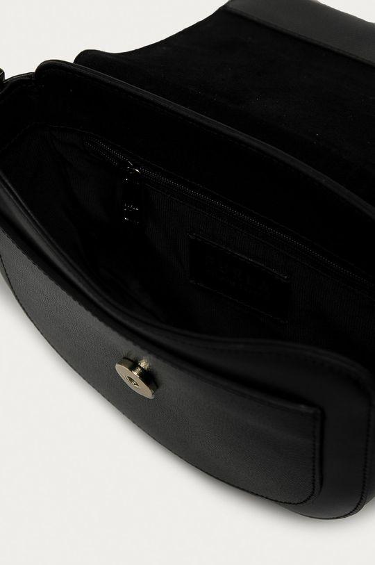 Furla - Kožená kabelka Dámský