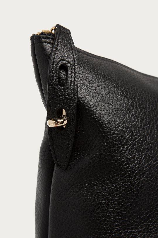 negru Furla - Poseta de piele Net