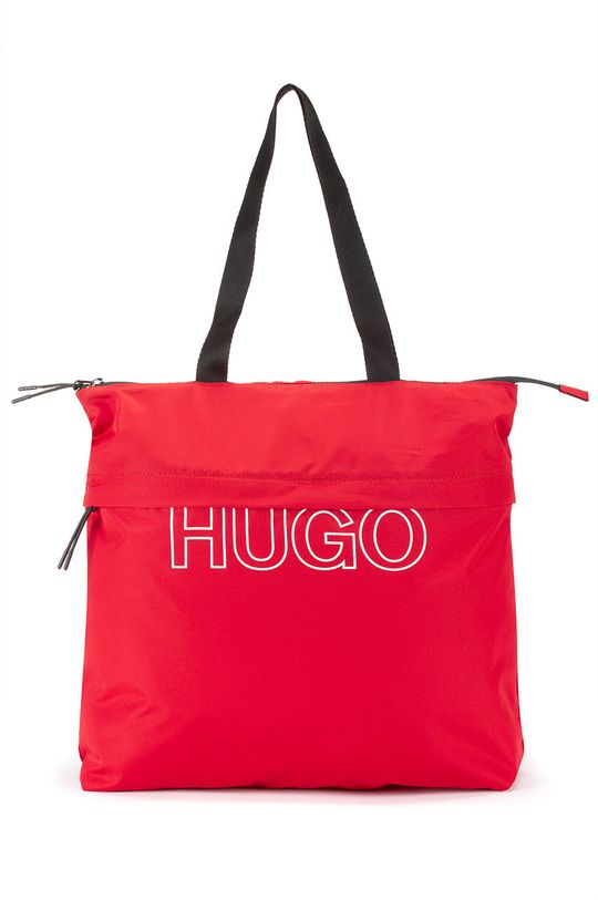 červená Hugo - Kabelka Dámský