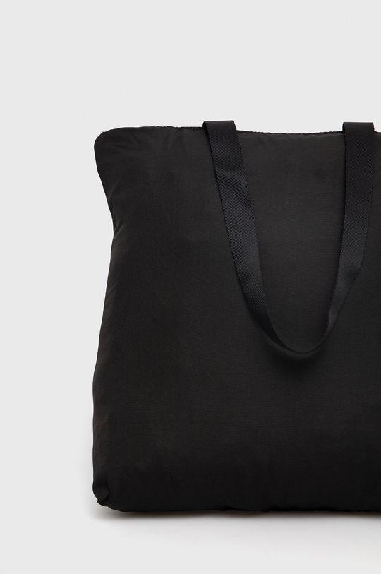 čierna Hugo – Kabelka