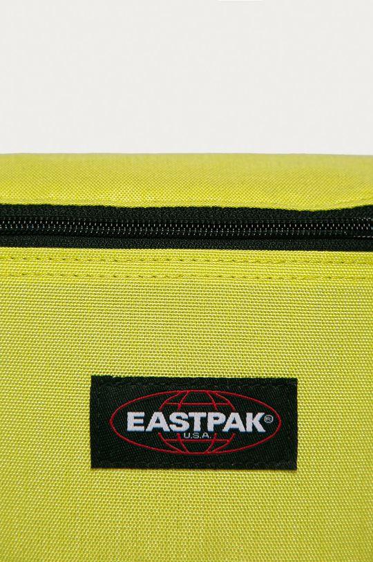 Eastpak - Ledvinka  100% Textilní materiál