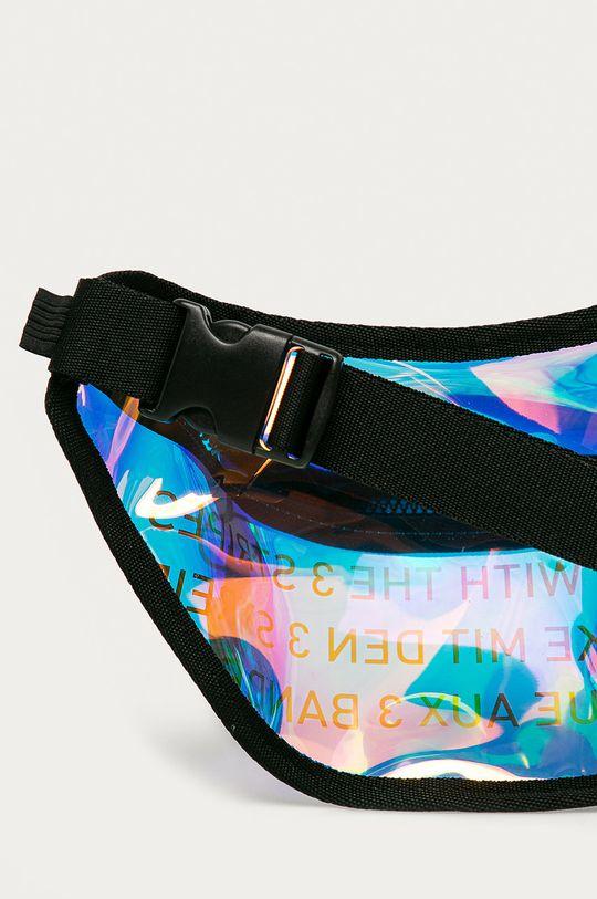 adidas Originals - Ledvinka  Textilní materiál