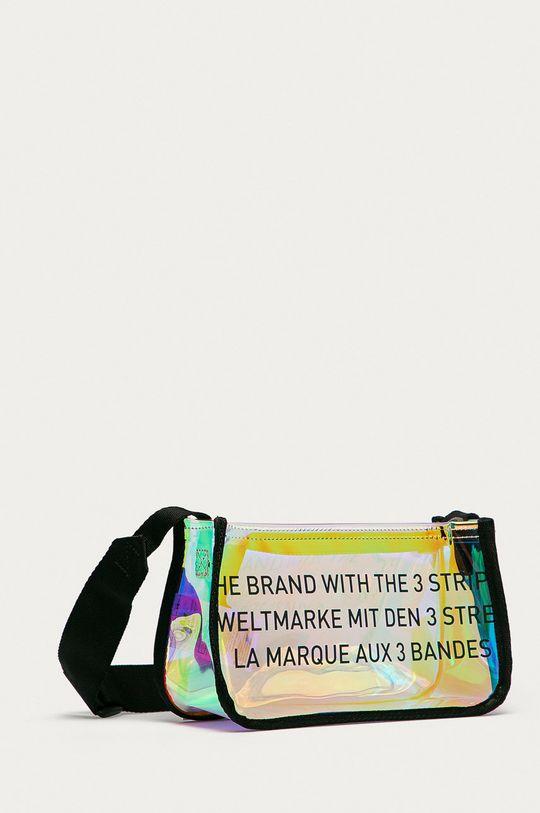 adidas Originals - Torebka multicolor