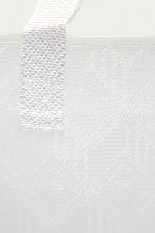 adidas Originals - Kabelka průhledná