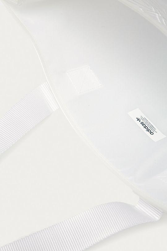 adidas Originals - Kabelka Dámský