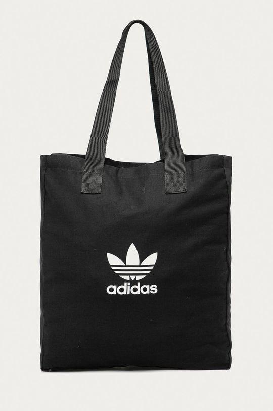 adidas Originals - Poseta  100% Bumbac