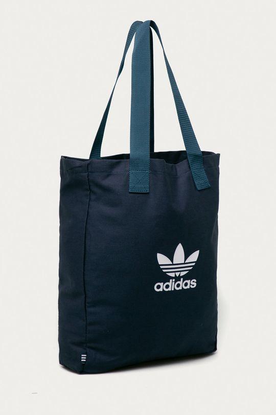 adidas Originals - Torebka granatowy