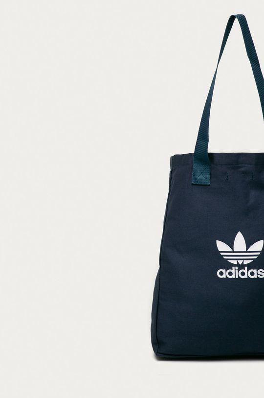 adidas Originals - Torebka 100 % Bawełna