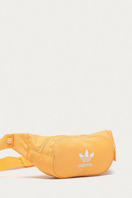 adidas Originals - Nerka brzoskwiniowy