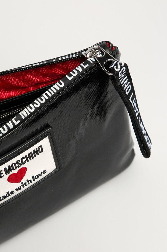 Love Moschino - Listová kabelka Dámsky