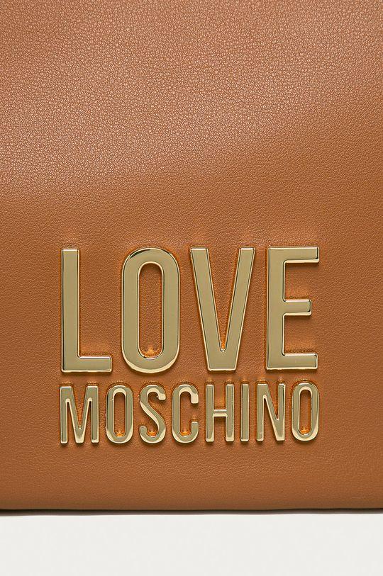 Love Moschino - Torebka 100 % PU