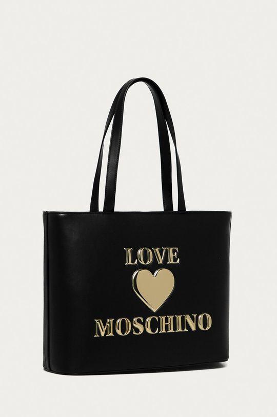 Love Moschino - Kabelka  Základná látka: 100% PU