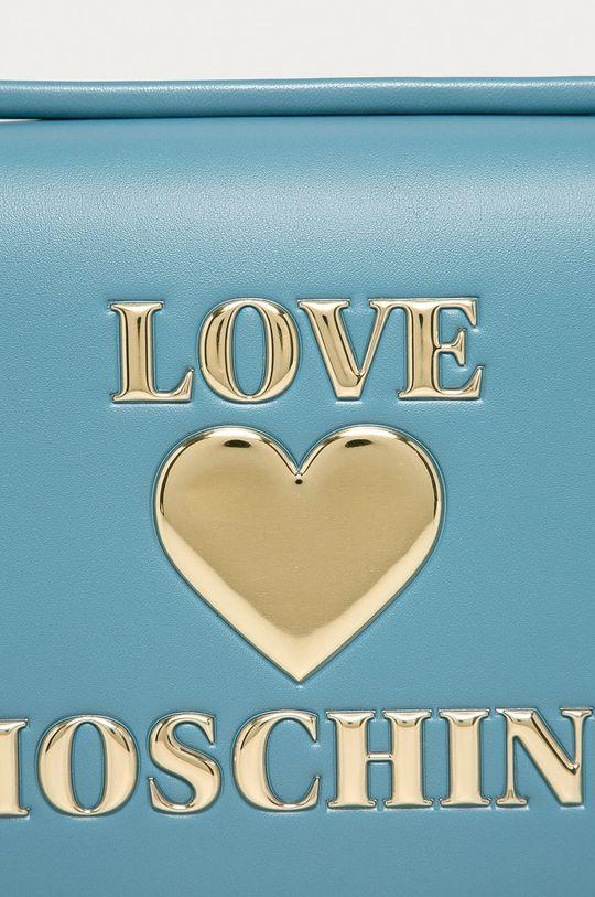 Love Moschino - Torebka Damski