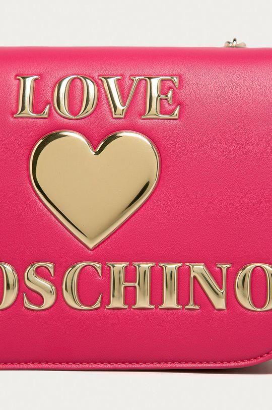 Love Moschino - Kabelka Dámsky