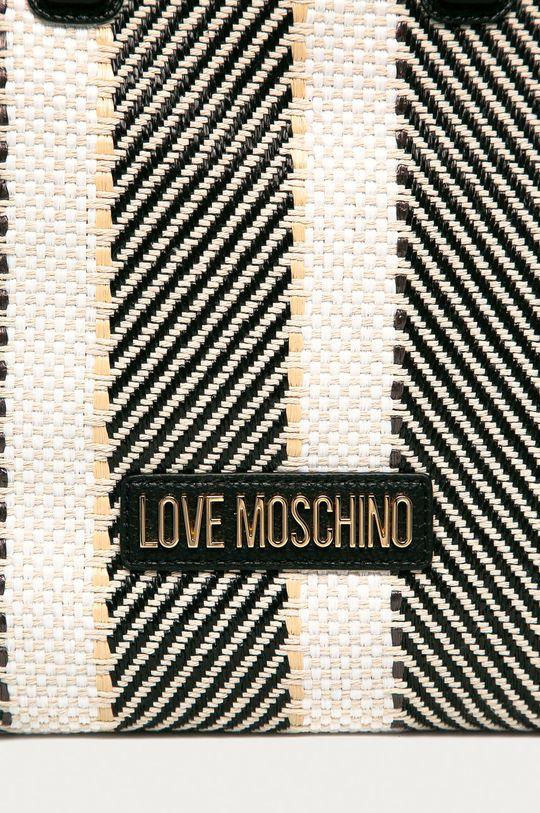 Love Moschino - Torebka multicolor