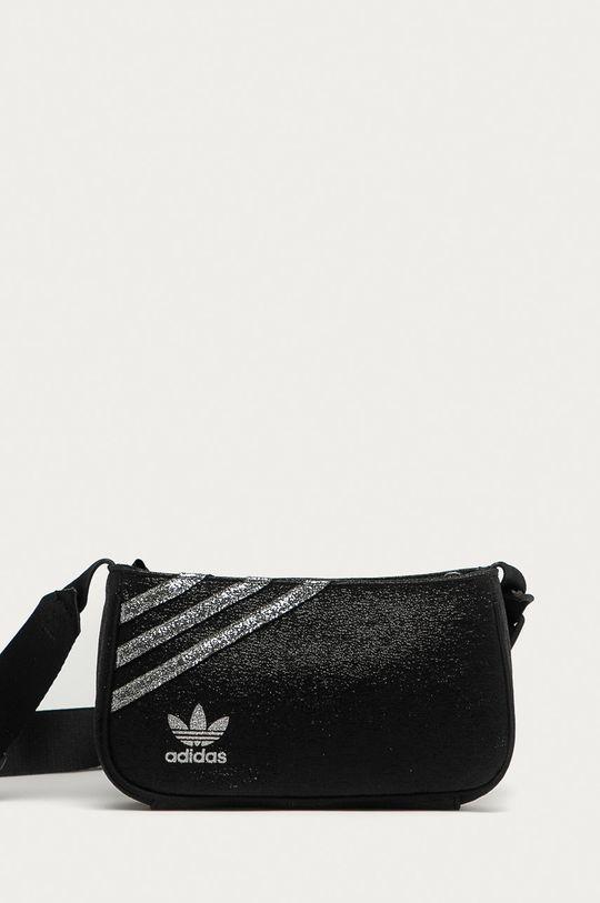 negru adidas Originals - Poseta De femei