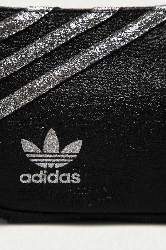 adidas Originals - Poseta negru