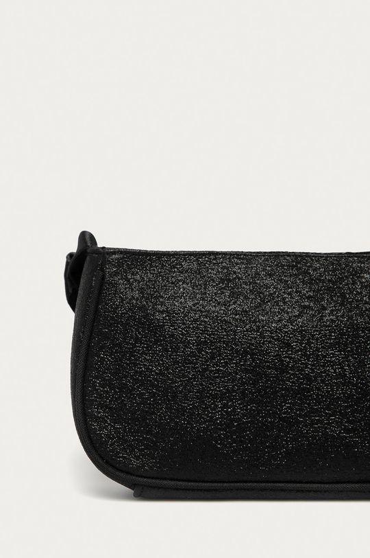 negru adidas Originals - Poseta