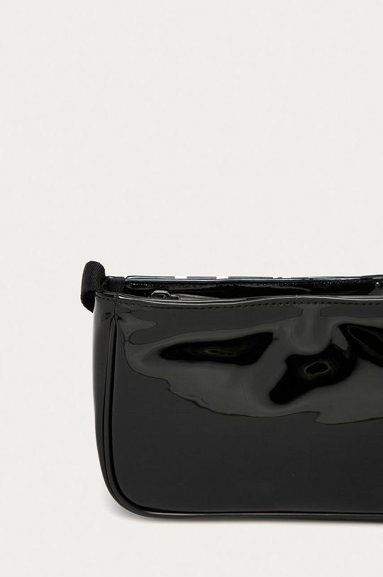 adidas Originals - Kabelka  Umělá hmota