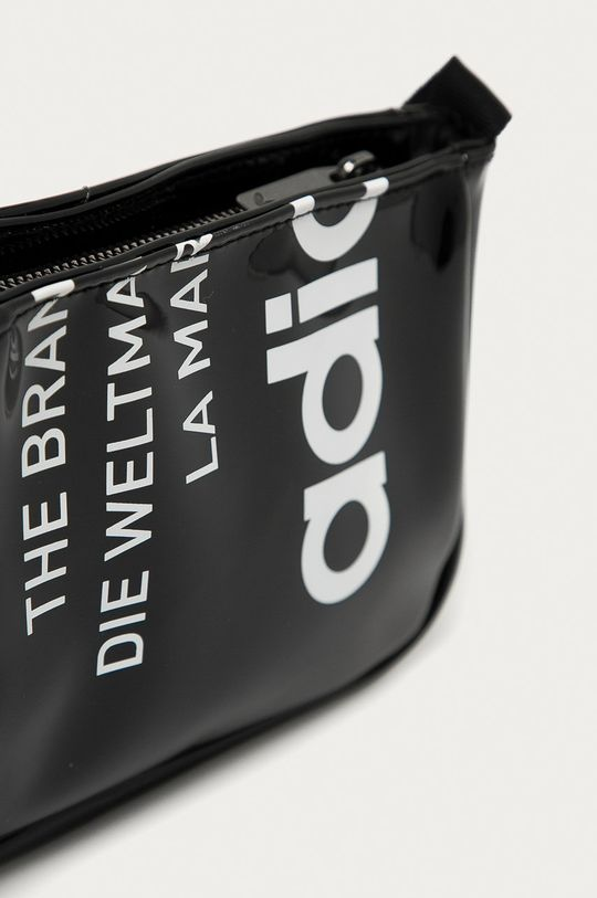 černá adidas Originals - Kabelka