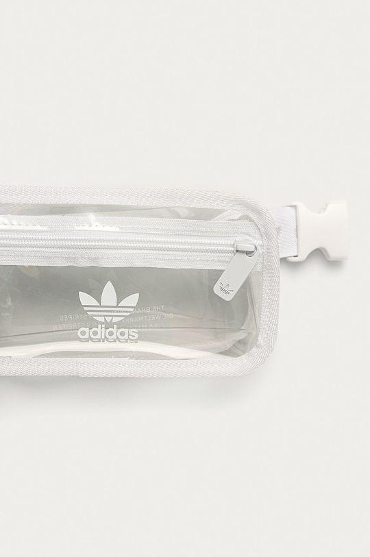 adidas Originals - Nerka transparentny