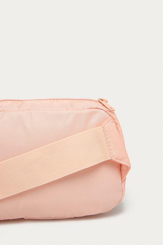 pastelově růžová Levi's - Ledvinka