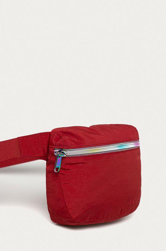 Levi's - Ledvinka  Hlavní materiál: 100% Polyester