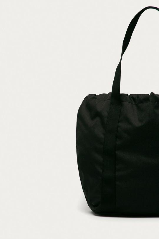 Levi's - Kabelka  100% Recyklovaný polyester