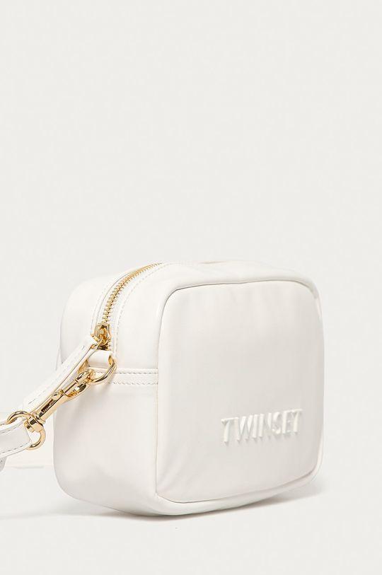 Twinset - Torebka biały