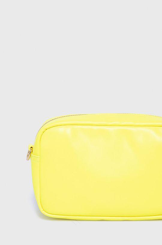 Twinset - Kabelka  Podšívka: 100% Polyester Základná látka: 100% Polyuretán