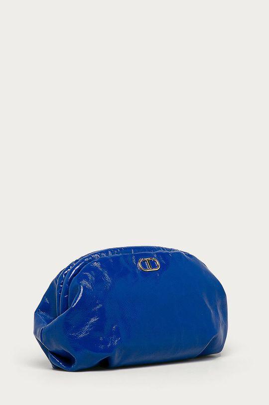 Twinset - Kopertówka niebieski