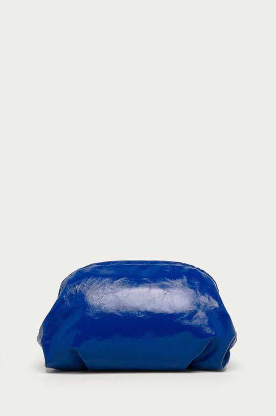 niebieski Twinset - Kopertówka