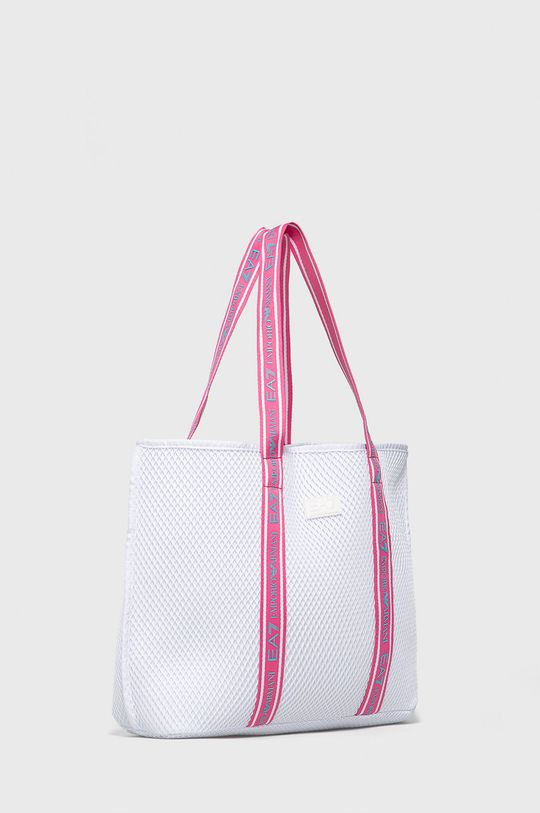 EA7 Emporio Armani - Kabelka  100% Polyester